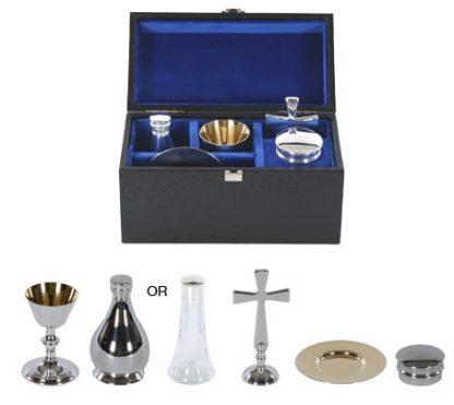 Portable Communion Set